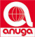 Anuga 2015: October 10th – 14th